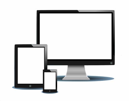 Creation de sites responsives 1