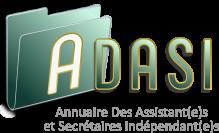 Logo adasi final