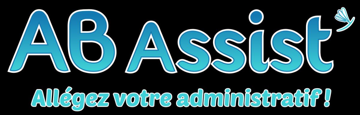Logo fond noir 1