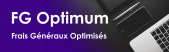FG Optimum