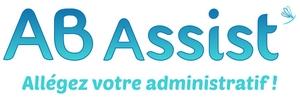 AB Assist' : Assistante Indépendante - Assistante Freelance - Secrétaire Indépendante - Nantes - 44